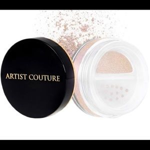 Artist Couture Diamond Glow Powder In Purple Dream